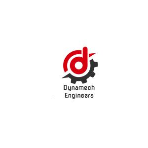 partner dynamech