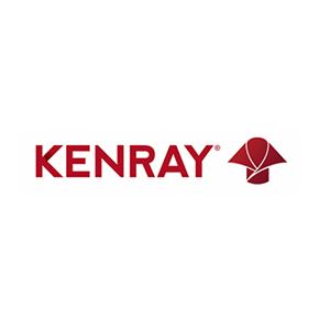partner kenray