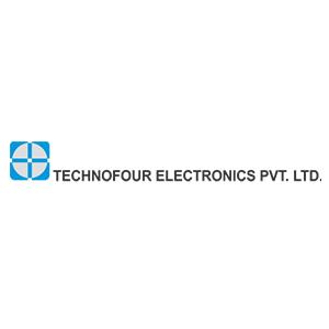 partner technofour