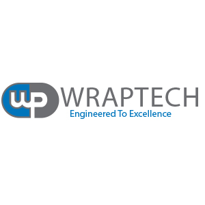 partner wraptech